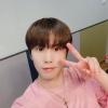 [060720] Weibo Güncellemesi (2) cr. Astro_EW330_1
