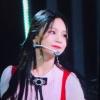 ✰ umjichina ➩ 180414_3