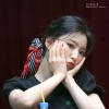 ✧ 190720 ♡ byfromis_9_2