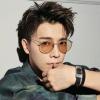 Donghae Harmony