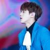 160908 Yoseob Pyeongchang Kpop Concert Cre: _yomam._1