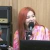 200708 | fue mencionado por Seulgi de en una entrevista de radio_2