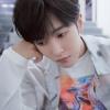 200708 UNINE Weibo update (3/3)_1