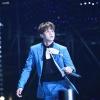 160908 Yoseob Pyeongchang Kpop Concert Cre: Huaer_0105HL._3
