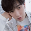 200708 UNINE Weibo update (2/3)_2