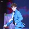 160908 Yoseob Pyeongchang Kpop Concert Cre: Huaer_0105HL._2