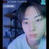 [VLIVE] 070720 Me encanta como se ve sin maquillaje ❤️_2