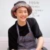 200708 우수타그램 수박화채 만들기 성공~~~ 맛있었지만 배불렀다....