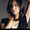 070708 S.M. New Artist Group No.3 - YuRi_4