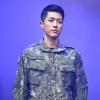 [News] 200708 Xportsnews had an article on the idol members serving in the military._3