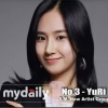 070708 S.M. New Artist Group No.3 - YuRi_3
