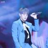 160908 Yoseob Pyeongchang Kpop Concert Cre: Huaer_0105HL._4