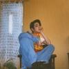 [200709] Kenta IG Update 😎🍿📸_1
