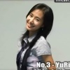 070708 S.M. New Artist Group No.3 - YuRi_4