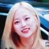 200708 장예은 프리뷰 금발이 넘예뻐 바비바비바비바비_1