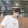 200709 gunmin instagram 비아이지 6주년을 축하해준 울비기닝 정말 고마워여 삐거덕 댔지만 재밌었던 브이앱..쿨럭_2