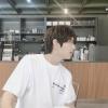 200709 gunmin instagram 비아이지 6주년을 축하해준 울비기닝 정말 고마워여 삐거덕 댔지만 재밌었던 브이앱..쿨럭_1