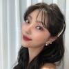 200710 | 배틀 코덕쇼 🖇 … ▶️_1