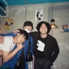 [IG] 200711 2beomkyu updates with Seungyoon 🔗 … 🔗 …_1