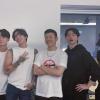 [200710] C-Clown üyeleri birlikte 💕 Diğer üyelerin hesaplarında paylaştığı fotoğraflar:_2
