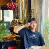 200711 cg__shinwonho 인스타그램 …_2