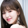 archivedwendy: RT ⎛180710⎠⤷ Naver x Dispatch Update_2