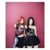 [PHOTO] 200711 & MBC 'Show! Music Core' - renebaebae & hi_sseulgi Instagram Updates_3