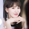 archivedwendy: RT ⎛180710⎠⤷ Naver x Dispatch Update_1