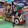 Xu Zhenzhen ☆ 200711 © weibo update_1
