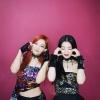 [PHOTO] 200711 & MBC 'Show! Music Core' - renebaebae & hi_sseulgi Instagram Updates_4