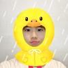 [200711 - - Atualização] 🐱 Patos Quack-quack🎶🎵 Galinhas Peep-peep 🐤🐣 :: ©Dongkiz Brazil_3