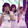 200712 MixChannel ICU LIVE CONCERT①_2