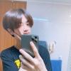 [200711] — Twitter Güncellemesi İspanyolca kursuna gitmeyi düşünüyorum_2