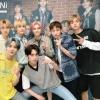 "[11.07.2020 | Lysn] Mise à jour du fanclub WayZenNi avec ""WayV 📷""_2"
