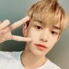 📸 ー ➥ 120720 ; WEIBO Lucas sur la page Weibo de Owhat