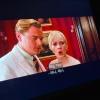 200713 SEUNGEUN UPDATE (comments) BVNDIT::ON 이시간에 미안해요ㅜㅜㅜㅜ흙..지금 안자는 이유는 피곤한데ㅜㅠㅠ 영화가 너무 재밌어....위대한 개츠비 영화보구 잘라구여 ㅎㅎ 반딧불 굿나잇💕