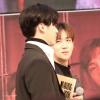 191203 이케부쿠로 선샤인시티⛲️ Suhyun & Woosung pic✨ 최 Bro…💖 시간을 되돌린다...🕰 잘자💤(*˘︶˘*)~。.:*♡_1