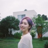 [200714] _hongeuijin_ IG post 2_4