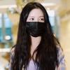 200715 cr: jaunt_刘些宁_3