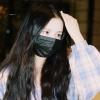 200715 © jaunt_刘些宁_3
