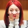 ˗ˏˋ 180914 ˎˊ˗ ♡ ⤷ jellybinn ‧₊˚✩_1