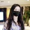 200715 cr: 偏离星轨·刘些宁_3