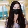 200715 cr: jaunt_刘些宁_1