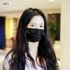 200715 cr: 偏离星轨·刘些宁_1