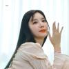 200711 시크릿 데이트 온민주 무민주_2