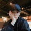 [BOYSTAGRAM] 200717 Sunwoo's instagram update