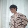 Wang Xinyu ☆ 200717 © weibo update_3