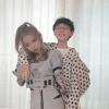 Wang Xinyu ☆ 200717 © weibo update_1