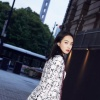[SNS] 200717 Victoria Song Studio weibo update for Chanel (2/3)_1