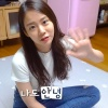 200716 Seungyeon youtube ♡ —_1